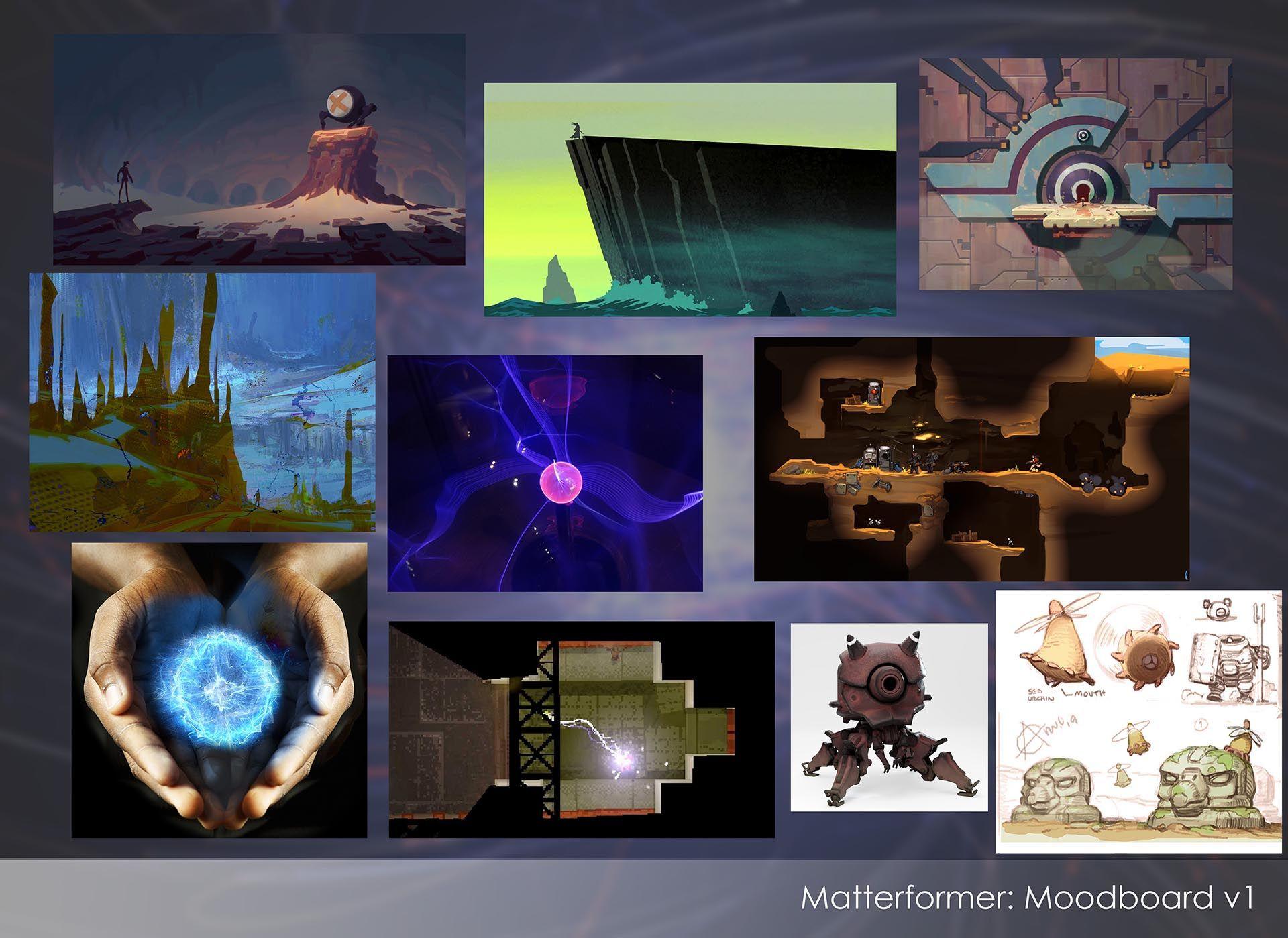 matterformer03 (1).jpg